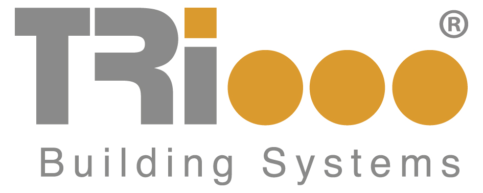 triooo building systems